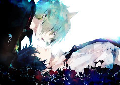 anoboy ao no exorcist amaimon fanart zerochan anime image board