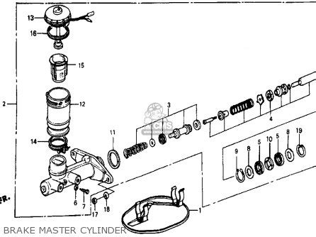 mikuni carburetor cleaning wiring source