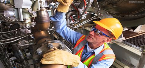 planit job profiles mechanical engineer mechanical  manufacturing engineering including