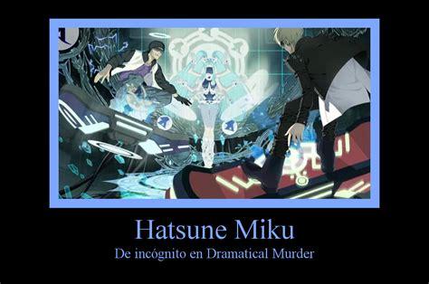 demotivational poster image 634284 zerochan anime image board demotivational poster image 904301 zerochan anime image board