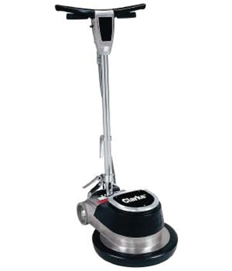 rent a 15 quot floor polisher