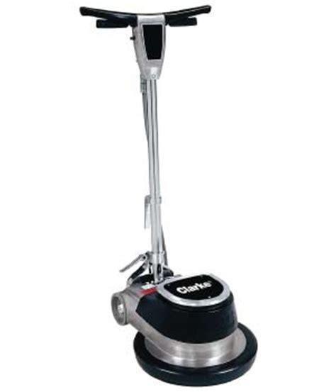 rent a 15 quot floor polisher