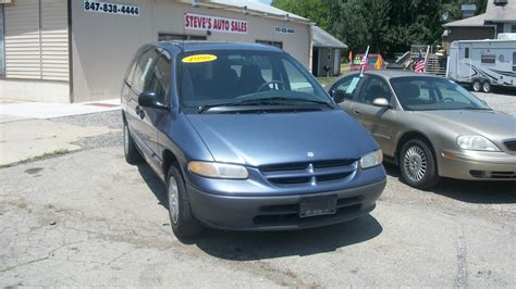 book repair manual 2000 dodge grand caravan instrument cluster service manual 1996 dodge grand caravan dash repair quick vid 2000 dodge caravan dash