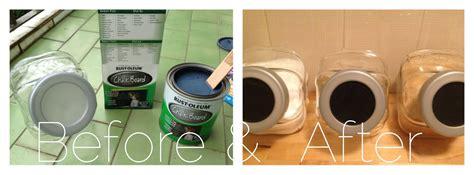 chalkboard paint ikea chalkboard paint ikea forvar kitchen jar part 1 diy
