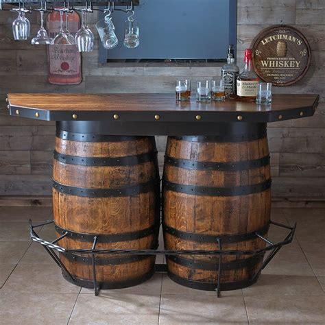 whiskey barrel couch best 25 barrels ideas on pinterest wine barrels