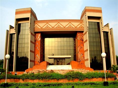 Mba Fields In Iim by Iim Ahmedabad Admission Criteria For Cat 2015 Mba 2016 18