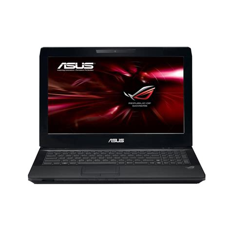 Asus Republic Of Gamers Laptop For Sale asus g53jw 3de republic of gamers 3d 15 6 inch gaming laptop for sale asus laptop manufacturer