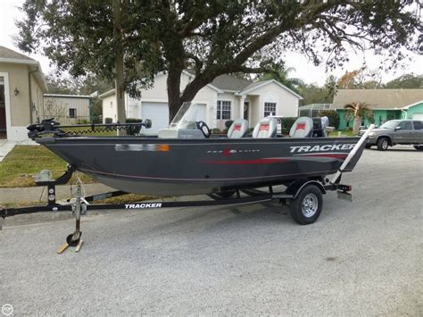 lund boats vs tracker 2016 tracker v 16 pro guide detail classifieds