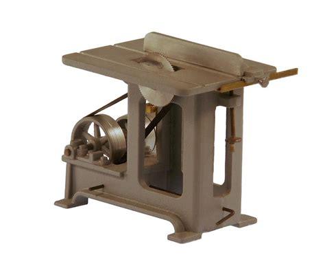 bench saw machine table saw kit pm research