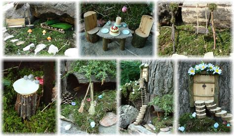 fairy house ideas whim wham craft blog build a fairy house