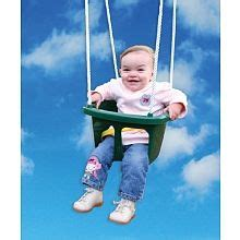baby swings for bigger babies backyard gym on pinterest outdoor gym pull up bar and