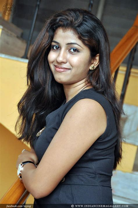 geethanjali telugu film actress geetanjali actress geethanjali at kotha rekkalochena