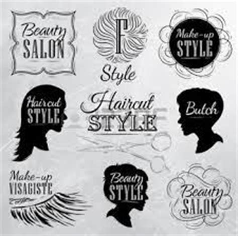 Hairstyle Tools Designs For Silhouette Cameo by 13 Best Images About 3hzb On Skin Care The O