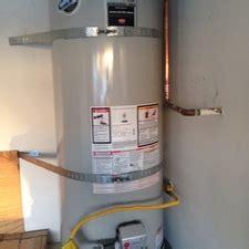 christian plumbing home improvement murrieta ca 92563