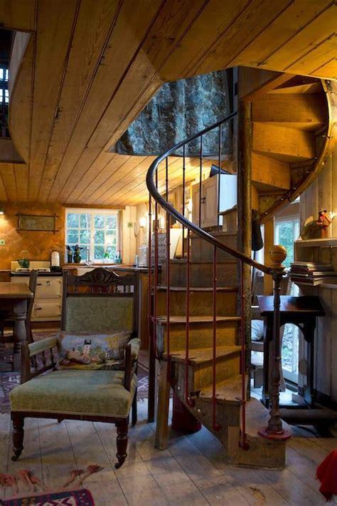 kaufman lofts floor plans barndominium kaufman tx studio design gallery best