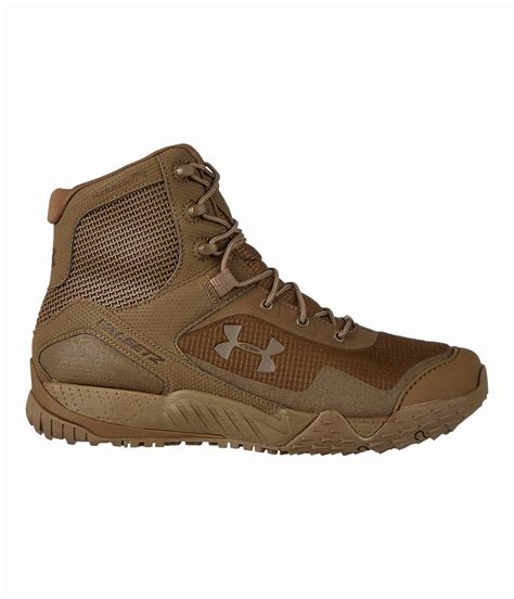 s armour tactical boots armour 1250234 s valsetz rts tactical boots ebay