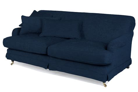 dfs director sofa images dfs director sofa images joules