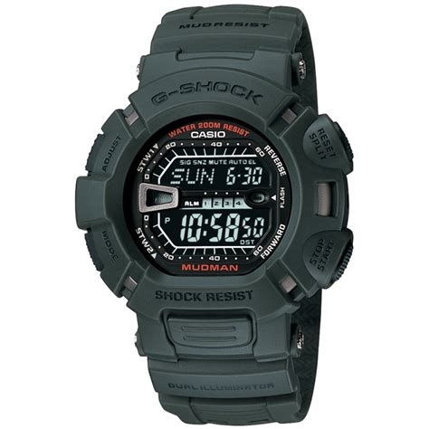 g shock g 9000 3ver shade station