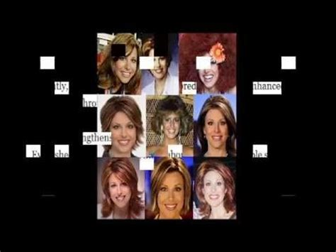 dominique sachse plastic surgery before and after photos 32 best dominique sachse images on pinterest hair dos