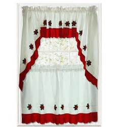 Different Shower Curtains Christmas Curtains