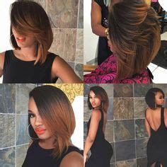 free haircuts in colorado springs 2017 spring summer hairstyles for black and african