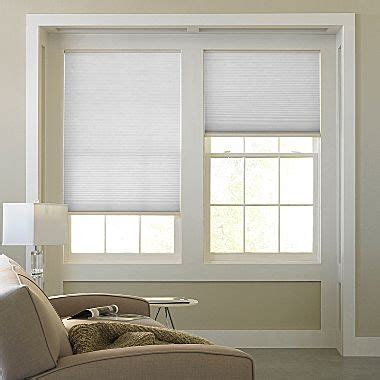 man cave l shades 1000 images about solar roller shades on pinterest