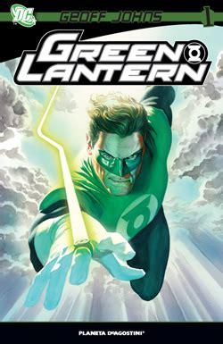 green lantern by geoff 1401258204 tiendascosmic c 243 mics green lantern de geoff johns n 186 01