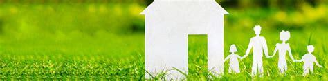 mse house buying house buying renting selling moneysavingexpert com forums