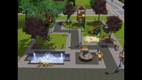 the sims 3 town life stuff pack free game download free the sims 3 town life stuff ea games