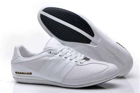 adidas porsche design typ  white uk training sneakers
