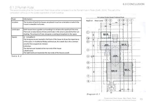 contoh wiring diagram rumah image collections wiring