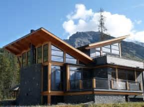 modern mountain homes 10 modern mountain home plans ideas house plans 71505