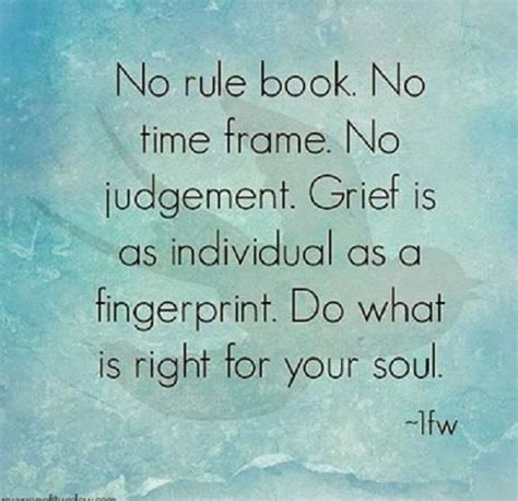 bereavement quotes of comfort 25 best ideas about grief support on pinterest loss