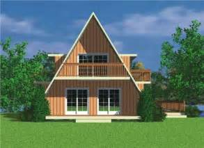a frame home plans a frame home designs 171 floor plans