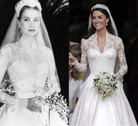 Wedding Bouquet Of Kate Middleton by Cornelia Powell Weddings Bridal Musings June 2012