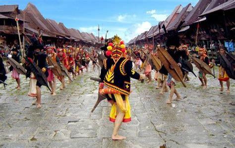 videos nias 5 days 4 nights nias island tour package fun sumatra