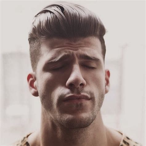 trending hairstyles 2015 for men mens hairstyles 2015