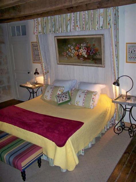 chambres d hotes florent chambre d h 244 tes jardin florent 224 la rochefoucauld