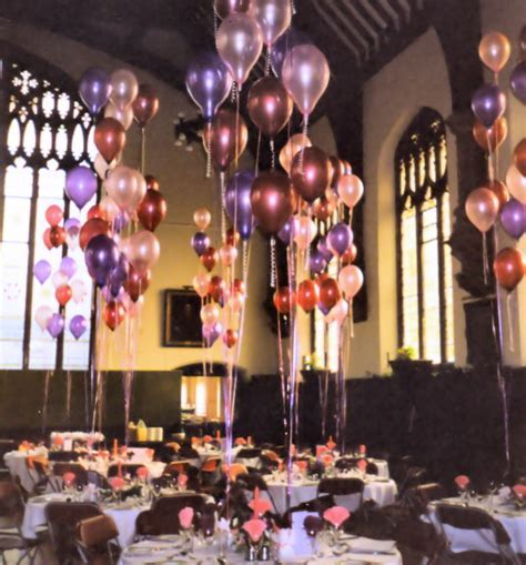 Birthday Balloons   Party Balloons  Wedding Balloons   The
