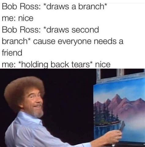 Depressing Meme - 13 depressing memes your emo side will totally appreciate emo memes and dankest memes