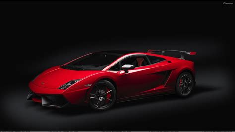 car lamborghini red red lamborghini wallpaper 4508 hd wallpapers in cars imagesci