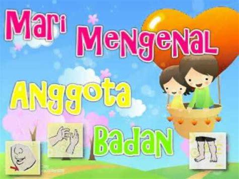 bernyanyi sambil belajar bahasa inggris untuk anak hewan clip hay mengenal anggota keluarga dalam bahasa