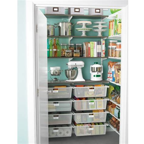 28 kitchen walk in pantry kitchen organizers personal organizing