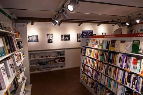 libreria feltrinelli arezzo arezzo feltrinelli point e circolo dei lettori