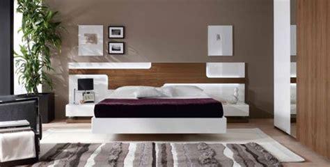 decorar salon pequeño barato muebles de salon baratos color wengue