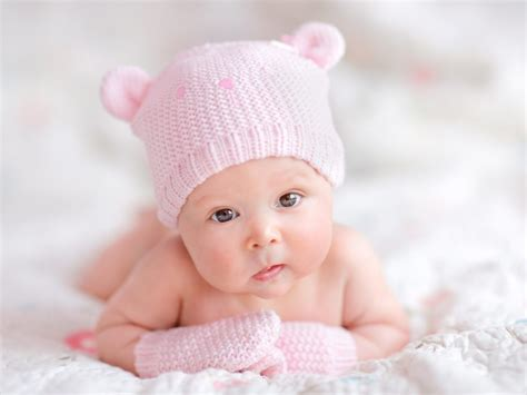 Bayi Alergi gangguan alergi yang sering terjadi pada bayi jamal