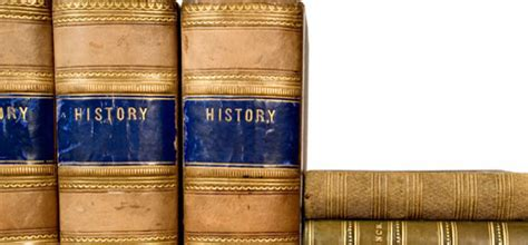 history of books a brief history of corporations in the economy