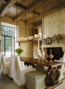 Tuscan Dining Room Table by Tuscan Dining Room Home Sweet Home Pinterest