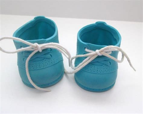cabbage patch shoes 1000 images about cabbage patch shoes on