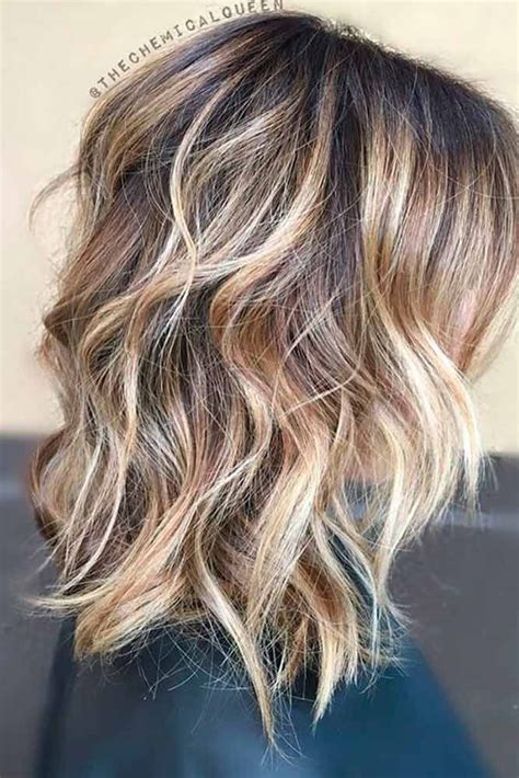 Layered Hairstyles For Lovehairstyles by How To Choose The Right Layered Haircuts Layer Haircuts